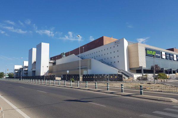 construcciones-sambil-fachada