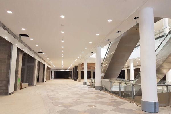 construcciones-sambil-interior