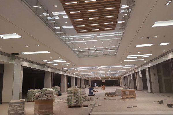 construcciones-sambil-obra
