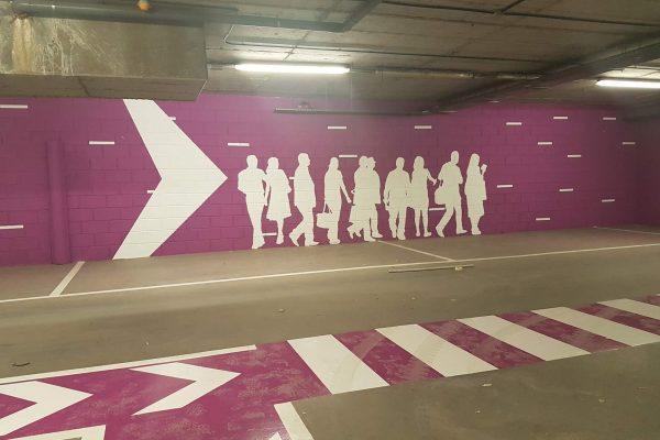 construcciones-sambil-parking