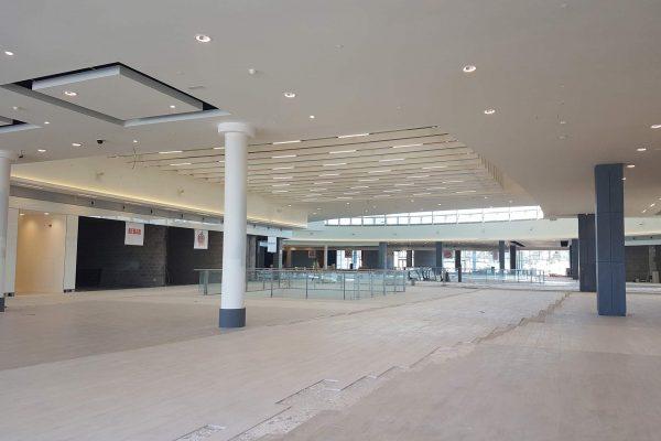 construcciones-sambil-patio