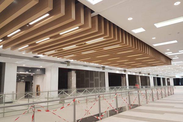 construcciones-sambil-techos