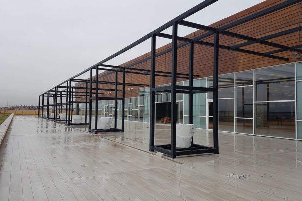 construcciones-sambil-terraza