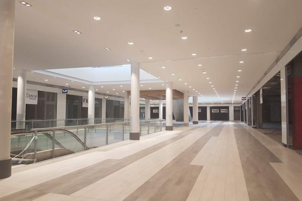 construcciones-sambil-tiendas