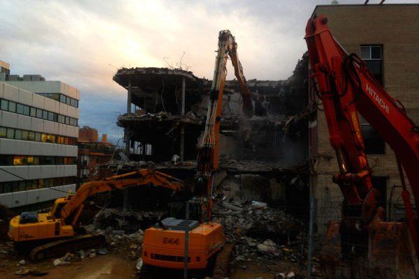 demoliciones-camion