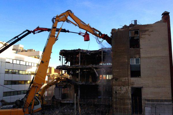 demoliciones-grua