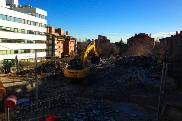 demoliciones-pala