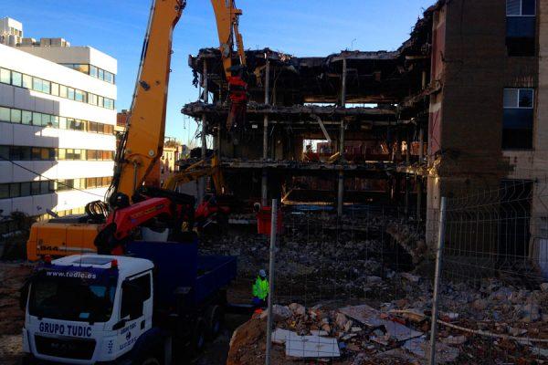 demoliciones-tudic