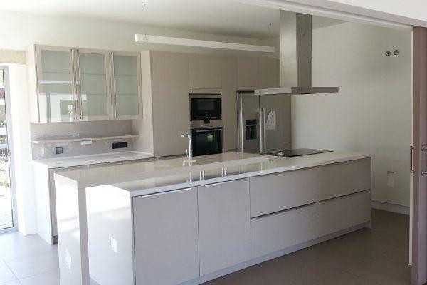 empresa-de-construccion-cocina