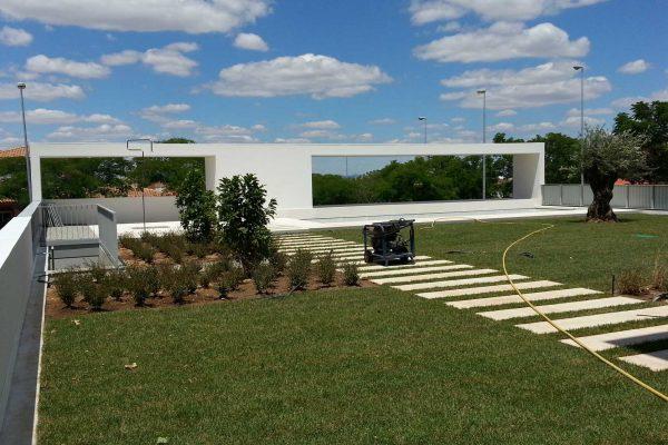 empresa-de-construccion-jardin