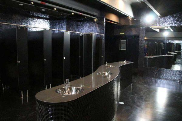 macumba-baño