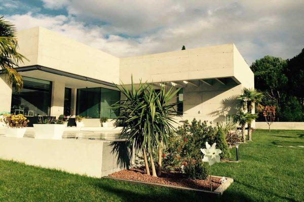 viviendas-jardin