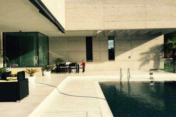 viviendas-piscina
