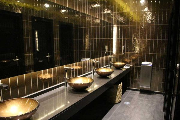zielou-baños