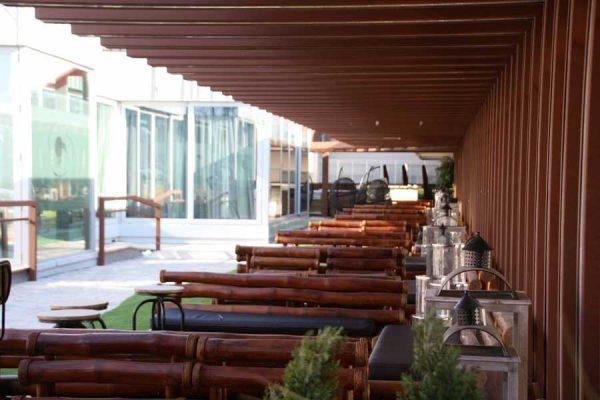zielou-terraza